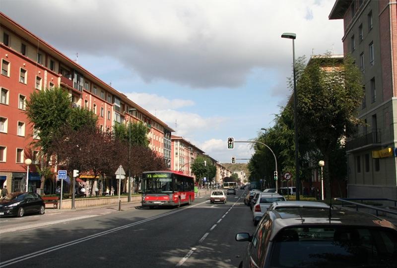 SDAL Bilbao