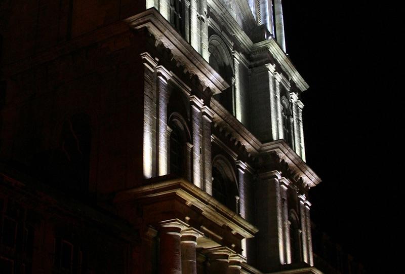 Basilique Boulogne-sur-Mer