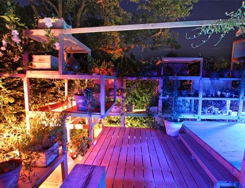 jardins_de_lumieres_7-500x383
