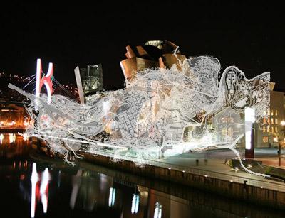SDAL de Bilbao